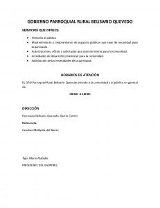 SERVICIOS-DEL-GADPR-BELISARIO-QUEVEDO-1